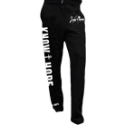 The Color Morale - Know Hope (Sweat Pants) [入荷予約商品]