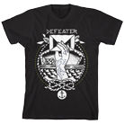 Defeater - Drowning Letter [入荷予約商品]