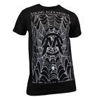 Asking Alexandria - Entrap [入荷予約商品]