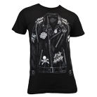 Asking Alexandria - Skins [入荷予約商品]