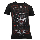 Asking Alexandria - Proof [入荷予約商品]