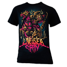 Chelsea Grin - Death Warrior [入荷予約商品]