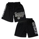 Saving Grace - Deathless (Mesh Shorts) [入荷予約商品]