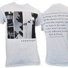 Counterparts - Difference Between Hell And Home [入荷予約商品]
