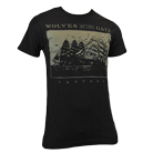 Wolves At The Gate - Captors [入荷予約商品]