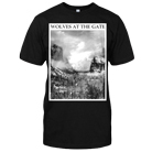 Wolves At The Gate - Nature [入荷予約商品]