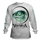Veil of Maya - Master & Conquer (Long Sleeve) [入荷予約商品]