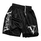 Veil of Maya - Vclipse (Mesh Shorts) [入荷予約商品]