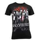 Black Veil Brides - Band Photo [入荷予約商品]
