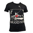Brand New - Anchor Kite [入荷予約商品]