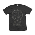 The Early November - Geometric [入荷予約商品]