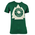 The Early November - National Park (Green) [入荷予約商品]