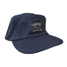 The Early November - New Jersey Made (Navy) (Military Cap) [入荷予約商品]