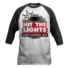 Hit The Lights - Counting (Baseball) [入荷予約商品]