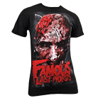 Famous Last Words - Freddy [入荷予約商品]