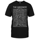 The Greenery - Division [入荷予約商品]