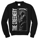 The Greenery - Reaper (Sweat) [入荷予約商品]