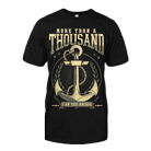 More Than A Thousand - Anchor [入荷予約商品]