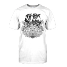 Fit For An Autopsy - Skulls (White) [入荷予約商品]