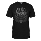 Fit For An Autopsy - Skulls (Black) [入荷予約商品]