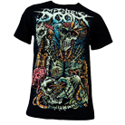 Impending Doom - Cyborg Skeleton [入荷予約商品]