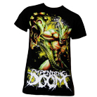 Impending Doom - Head [入荷予約商品]