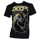 Impending Doom - Ram Thorns [入荷予約商品]