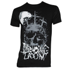 Impending Doom - Crosses [入荷予約商品]