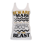 Impending Doom - Beware The Mark (Tank Top) [入荷予約商品]