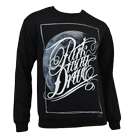 Parkway Drive - Atlas (Sweat) [入荷予約商品]