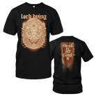 Lord Dying - Shred [入荷予約商品]