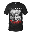 Chiodos - This Is Love Band [入荷予約商品]