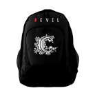 Chiodos - Devil (Backpack) [入荷予約商品]