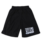 This Time Next Year - Drop Out Of Life (Mesh Shorts) [入荷予約商品]