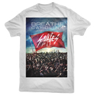 Breathe Carolina - Savages Album [入荷予約商品]