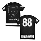 Breathe Carolina - Wolf [入荷予約商品]