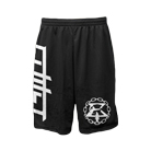 Elitist - Sideprint Logo (Mesh Shorts) [入荷予約商品]