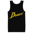 Barrier - Logo (Tank Top) [入荷予約商品]