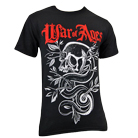 War Of Ages - Snake Skull [入荷予約商品]