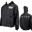 Within The Ruins - Elite (Windbreaker) [入荷予約商品]