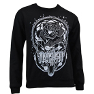 Make Them Suffer - Dreams (Sweat) [入荷予約商品]