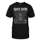 Sworn Enemy - Living On Borrowed Time [入荷予約商品]