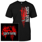 Sworn Enemy - Bloody Saw [入荷予約商品]