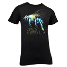 Circa Survive - Cold Bee [入荷予約商品]