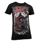 Parkway Drive - Snake Crow [入荷予約商品]
