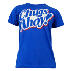 As Artifacts - Chugs! (Blue) [入荷予約商品]