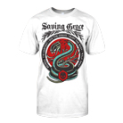 Saving Grace - Serpent [入荷予約商品]