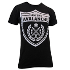 I Am The Avalanche - Seal [入荷予約商品]
