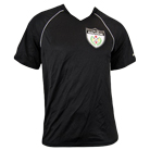 I Am The Avalanche - Crest (Soccer Jersey) [入荷予約商品]