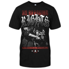 No Bragging Rights - Live [入荷予約商品]